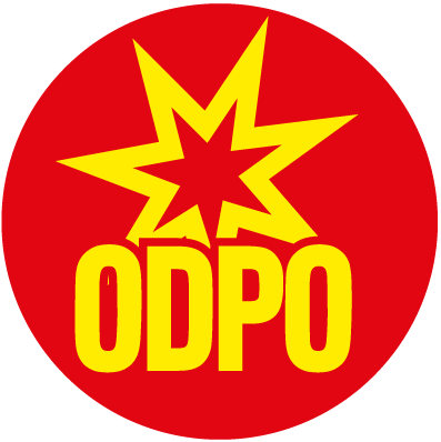 ODPO – Organisacion Democratica del Pòble Occitan